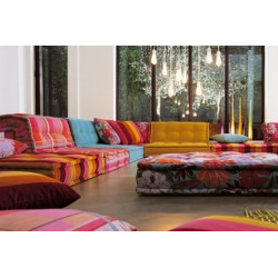 fauteuils so chic so design fauteuils haut de gamme so chic so design. Black Bedroom Furniture Sets. Home Design Ideas