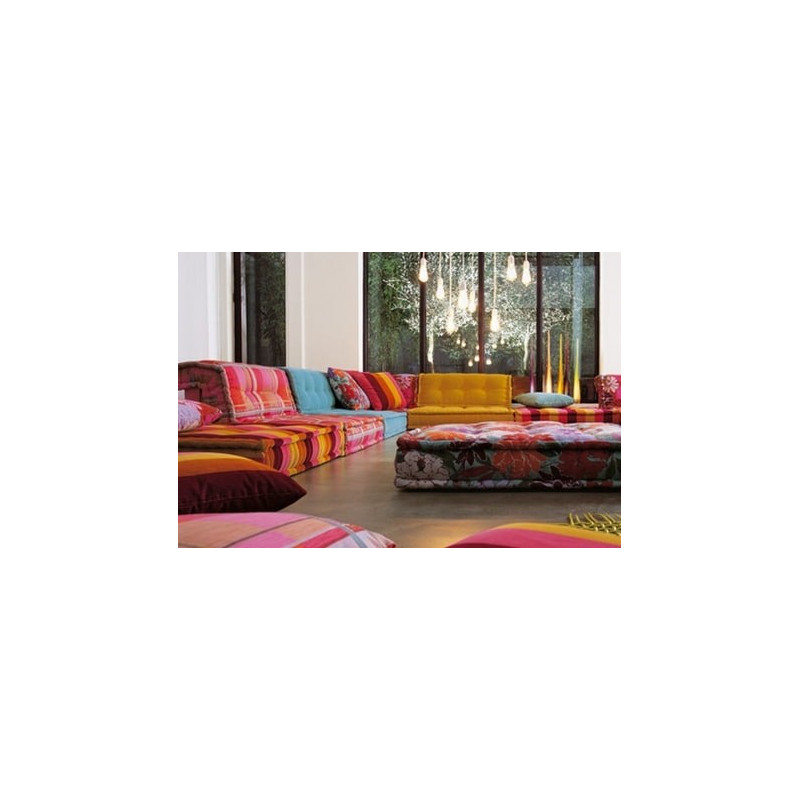 canap voyage immobile roche bobois so chic so design