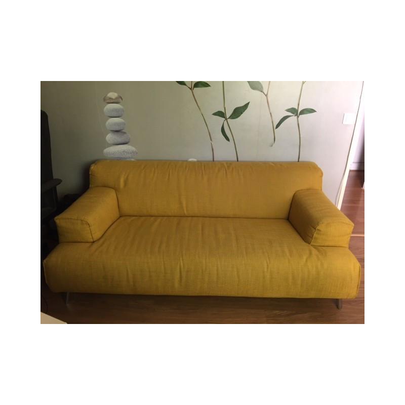 Canapé Oscar de Leolux