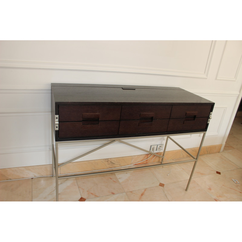 Console- Secretary by Antonio Citterio for Minotti