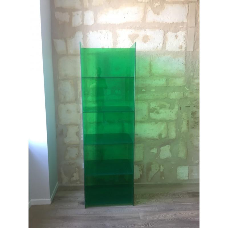 Etagère design Glas Italia