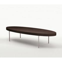 Table basse NEUVE
