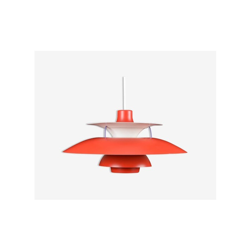 Pendant lighting PH 50 P.Henningsen