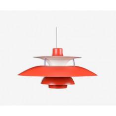 Pendant lighting PH 50 P.Henningsen