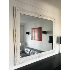 Miroir Gallery Sia