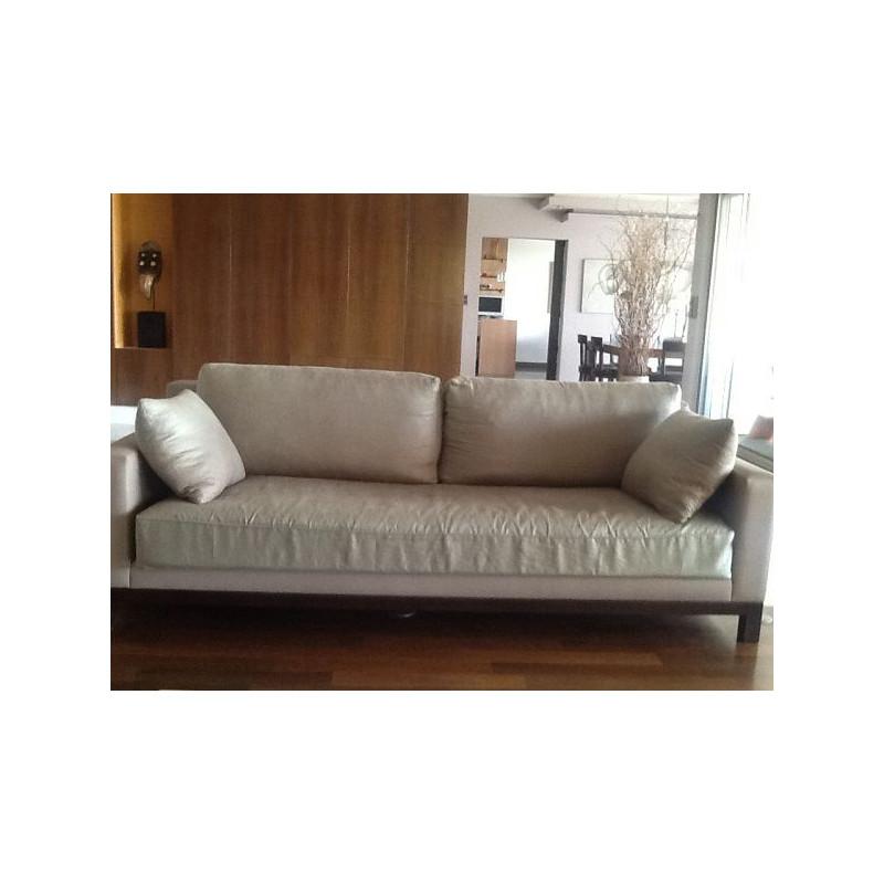 Sofa Valentine II