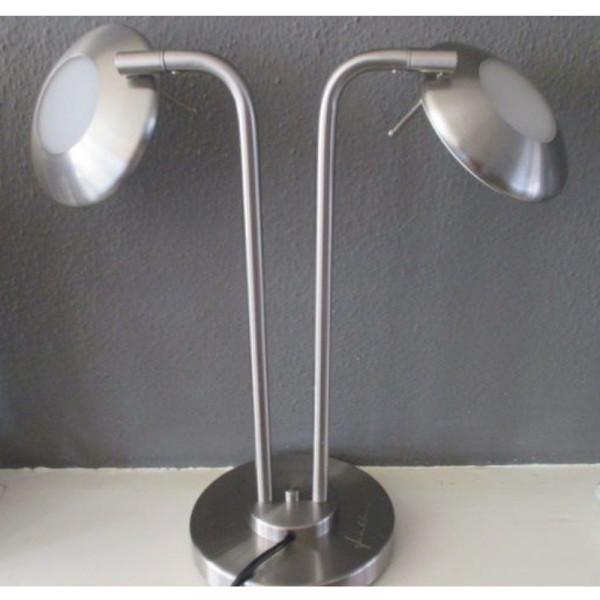Lampe Boxford Pour Bras Bureau De Par D'occasion 2 Jan Des Bouvrie dxhrsCtQ