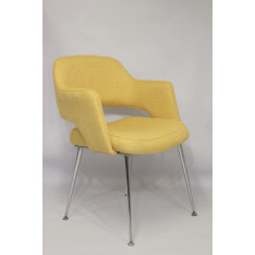 Knoll Conference Armchair years 50