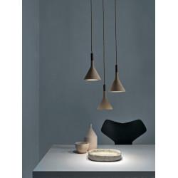 Aplomb set of 3 pending lighting