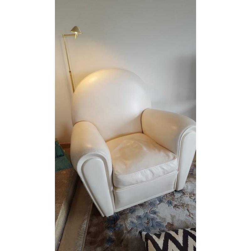 fauteuil Poltronau Frau