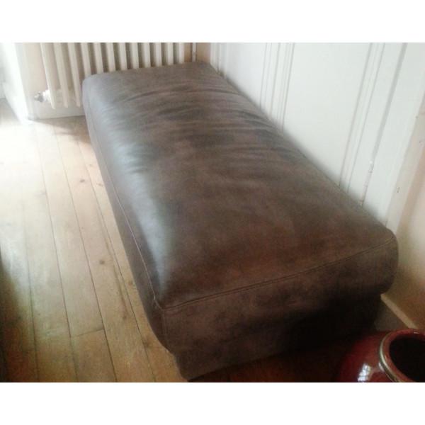 chic ensemble canap et banquette de chez roche bobois d 39 occasion. Black Bedroom Furniture Sets. Home Design Ideas