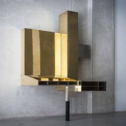 Designer Vicenzo de Cootis