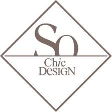 So Chic So Design