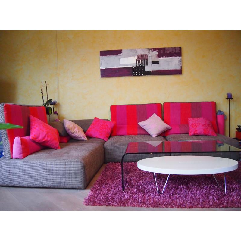 Modular sofa-Roche Bobois