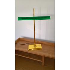 Goldman desk lamp by Flos