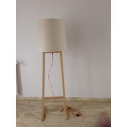 Dalainor floor lamp