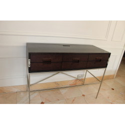 Console- Secretary by Antonio Citterio for Minotti