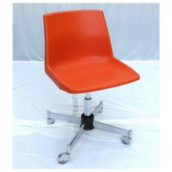 Chaise de bureau Sputnik de JP.Edomonds-Alt