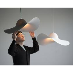 Hat lamp