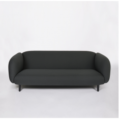 MOÏRA sofa