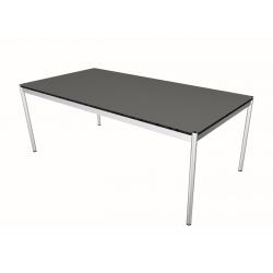 TABLE USM
