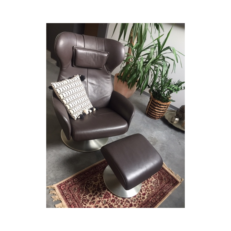 Relax Fauteuil Design.Fauteuil Relax Design So Chic So Design