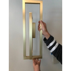 Lampe Borely Wall Lamp