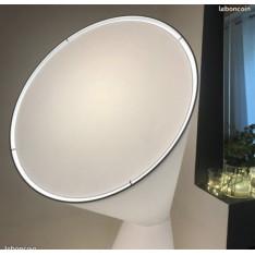 Lampadaire Lala Lamp by Kundalini