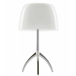 Foscarini Lumiere Table Lamp