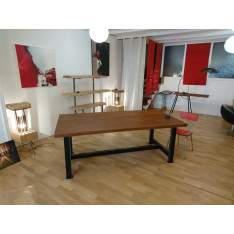 Table Asnard