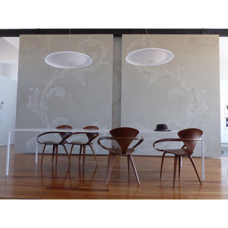 Design 25 table