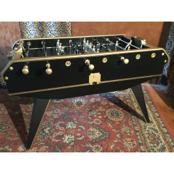 Rene Pierre doll table football