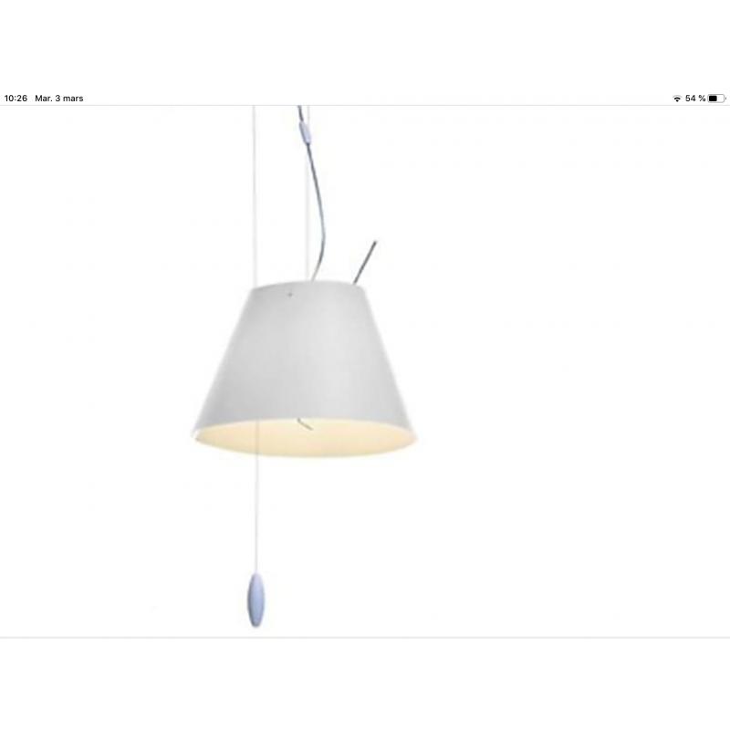 CONSTANZA pendant lamp