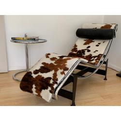 Le Corbusier lounge chair