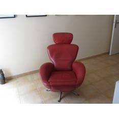 K10 Dodo armchair