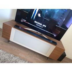 Meuble TV Quartz