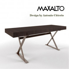 Bureau Max Maxalto