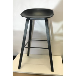 Tabouret AAS32 About A Stool