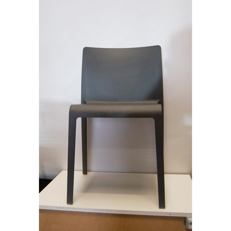 Chaise VOLT 670