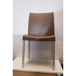 Chaise ICE 800