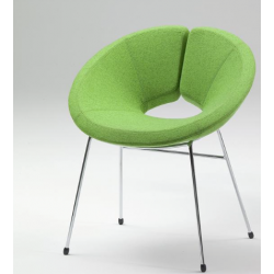 Fauteuil Little Apollo Patrick Norguet-Artifort