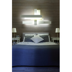 Foscarini wall lamp
